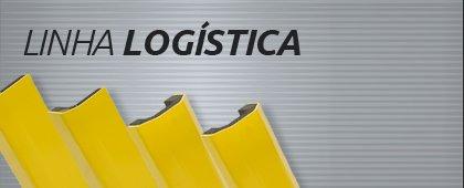 Produtos para Logística
